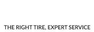 Tire City & Automotive Service